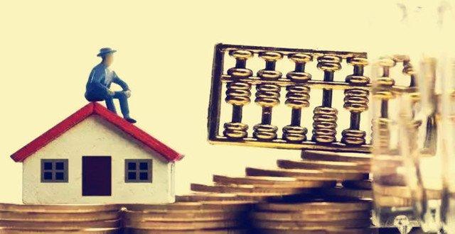 银行严控涉房贷款规模 购房者开发商借钱都难了
