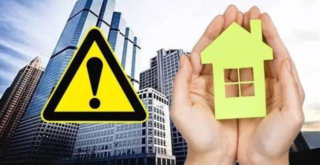 房贷日渐收紧 怎样还款才划算?这样做就对了!