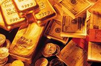 如何用房产投资对冲黄金暴跌?