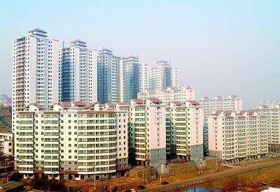 北京房价降了为何买房人没感觉?仅是个别区域