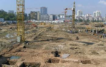 国土资源部:新增建设用地将向中小城市倾斜