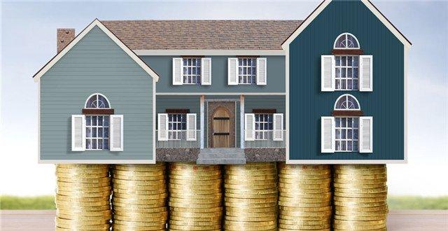 楼市观察:还有城市或限购 明年是买房好时机?