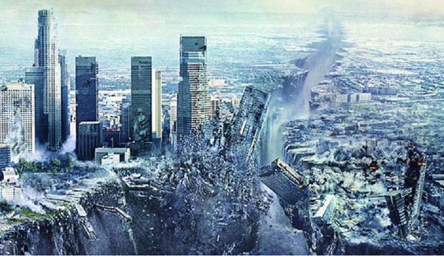地王上天,中国楼市又响起了一声惊雷,大招要来了?