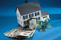 房产税提上日程 房价或将回归合理区间