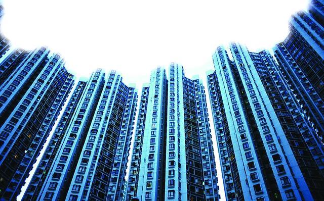 法媒:中国房价飙涨推高家庭债务 或影响经济
