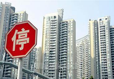 政策调控后 房价离下降还有多远?