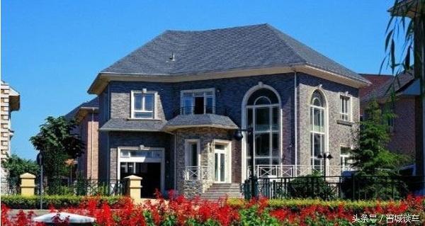 买不买房10年后差别会是这样的!你知道财富差距是多大吗?