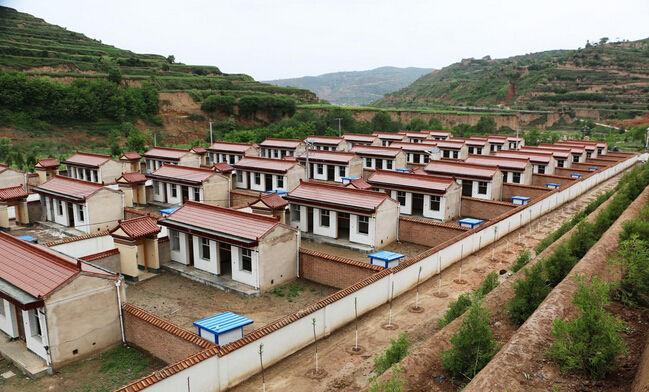 韩媒称中国人购韩房产数量5年增5倍 超美日投资者