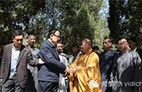 释永信的少林寺商业帝国揭秘