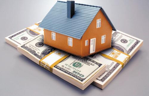 买二手商住房和住宅 四大差别不可忽略