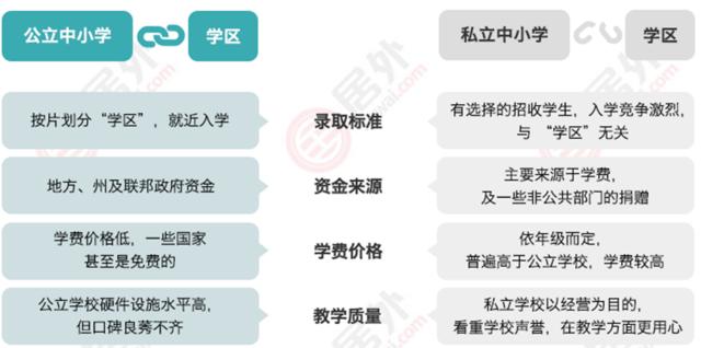 """【房小白】海外置业常见四大""""坑"""" 买房一定要注意"""
