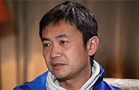 毛大庆离职万科后首谈王石:他这种人生状态不是天天算计钱的人能做到的