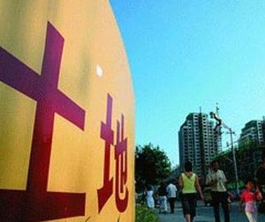 【房情报】意外频出马甲横行 郑州拿地有多难?