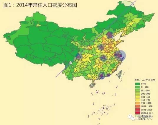 中国城市人口_中国人口较多的城市