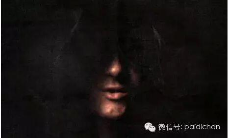 【天津调查】瑞海背后的神秘人与中化天津贪腐案