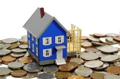 住房公积金成鸡肋 一线城市缴再多也得靠商贷买房