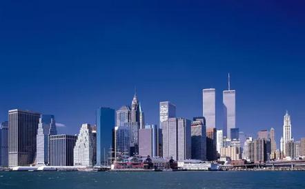 中科院发布城市宜居指数:北京广州位居倒数前二