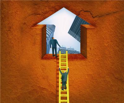 买房准备多少钱合适?重点考虑这六大预算