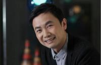 """毛大庆:""""六大变化""""触发职业经理人创业窗口期"""