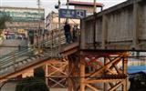 中国最破的4大火车站