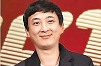 不务正业?王思聪的5亿投出了5家上市公司