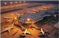 首都机场带来10大巨变,下一站,廊坊又将如何?