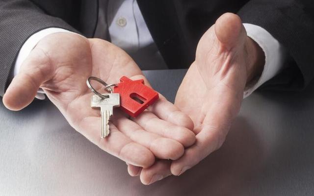 置业指南:有关购房小细节请务必留心