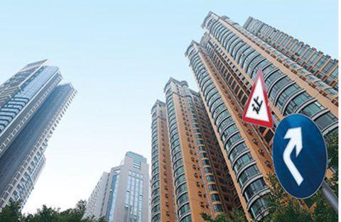 上海、深圳、北京 哪里的楼市调控最严厉?