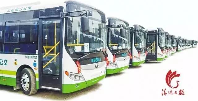 广清城轨清远站、长隆站2个公交站或将明年投入使用