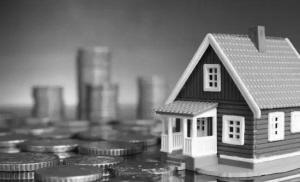 22家房企发布年报预告 逾六成净利增长