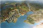 中国美林湖