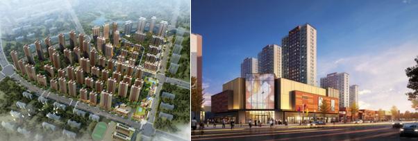 2018万科全新作品——城市之光项目汇报会圆满举行