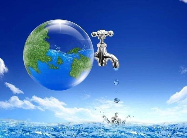 石家庄市集中开展涉水企业排查整治行动