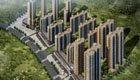 渭城区成熟现房社区