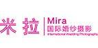 米拉国际婚纱影楼