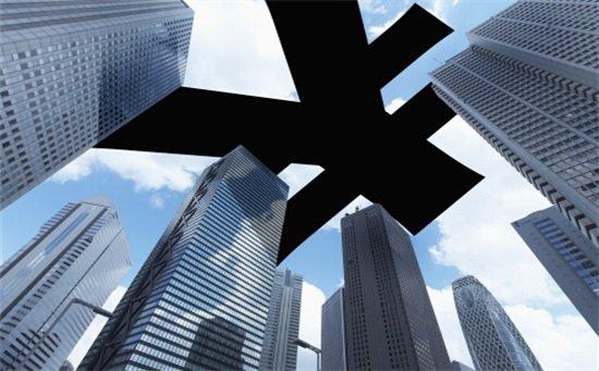 想知道房價何時下跌?關注信貸比關注房產稅更重要