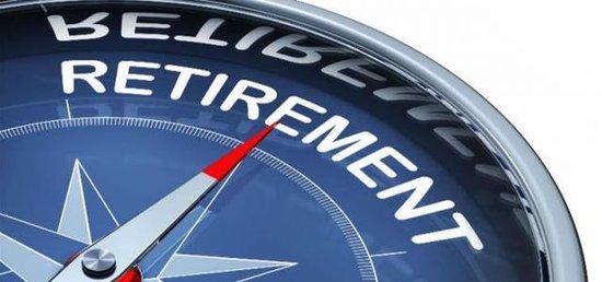 潘石屹:初步计划60岁退休