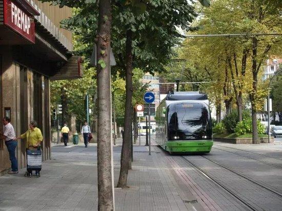 银川城市轨道交通规划最新详解 这6条线路经过你家门口吗