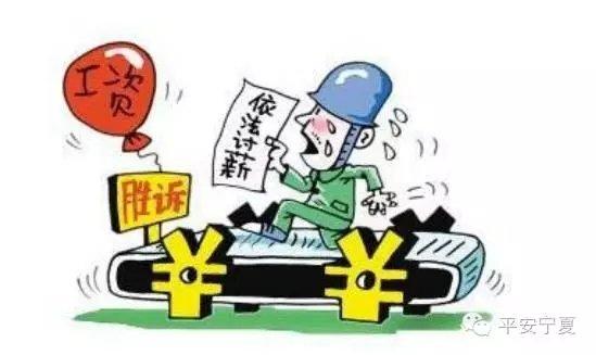 髱樊ウ戊ス伀`コ+ィ_蠎泌ッケ\