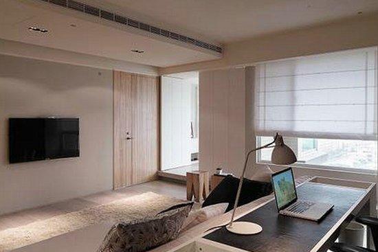 客厅电视背景墙图片图片