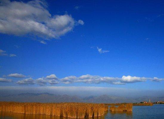 蓝天工程在行动,碧桂园打造高标准无尘工地