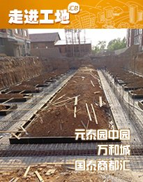 龙安区5月份最新施工进度