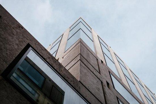 全国楼市库存压力大减 多数城市进入良性周期