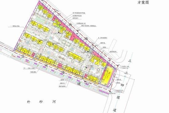 汕头农村普通房屋设计图展示