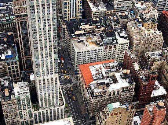 公租房第二次供应 金平区推出60套公租房