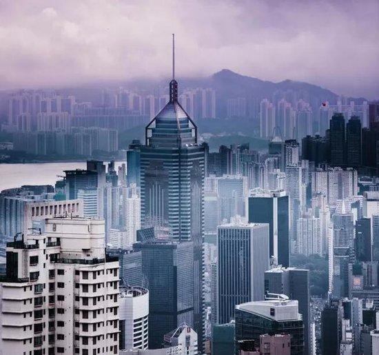 上海首推租赁住房用地 预计将有更多城市跟进