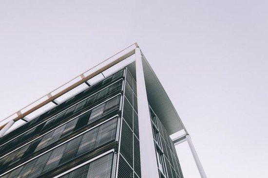 多房企公布11月销售业绩 今年刷新纪录成定局