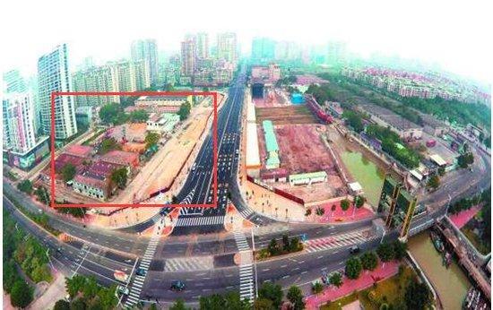 2017年的汕头地王就在这? 滨港南片区新增住宅用地规划