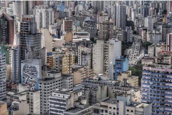 中国至少需8个一线城市?专家:划分标准本不科学