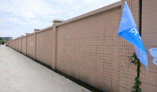 【快讯】碧桂园1.36亿竞得潮阳区铜盂镇74.6亩地块